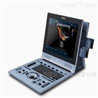 U60便携式全数字彩色超声诊断系统