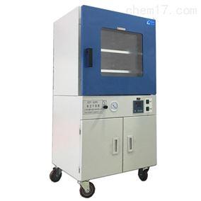 DZF-609090L外加热电热真空干燥箱