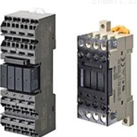 G3DZ-F4PU终端继电器