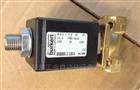 BURKERT电磁阀6013型现货