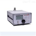 HP-KMF口/罩呼氣閥氣密性測試儀