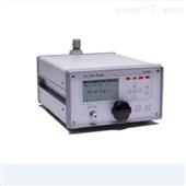 HP-KMF口/罩呼气阀气密性测试仪