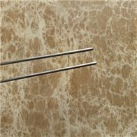 WHQ-1.6鹰吻医用疝钩针医用材质针体韧性强