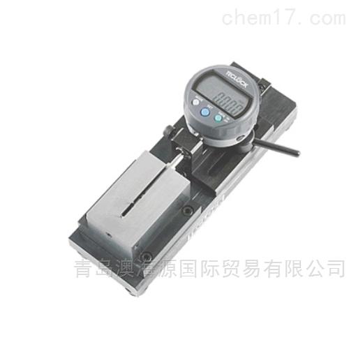 TECLOCK得乐控制器 比较器 打印机SD-763P