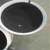 厂家直销优质防火涂料室内外钢结构涂料批发