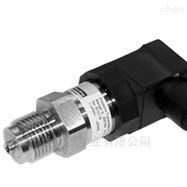 GRAFF 温度传感器 GF-7120.1.2,5x10.W.EL