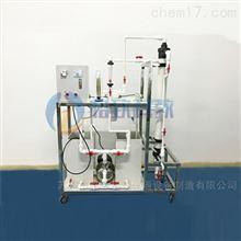 GZW052超滤实验装置