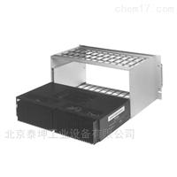 4001A/4002D核电子学NIM机箱/电源插件