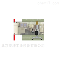 LDM-1一体化电制冷高纯锗HPGe伽马能谱仪