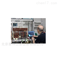 NIM机箱160W电源