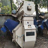 常年回收环模制粒机