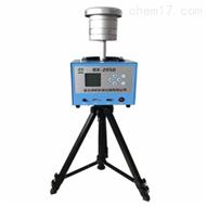 BX-2050HJ955-2018国标16.7L环境氟化物采样器