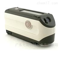 色差仪CM-2300D维修回收CM-2300DER错误集合色差仪维修校正