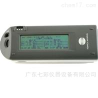 CM-2300D测色计二手测色仪贵吗?哪里有二手色差仪买?
