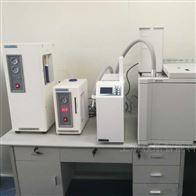 CSI-980外科口罩环氧乙烷检测仪