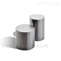 P型N型10N11N12N13N高纯锗HPGe晶体