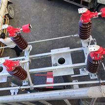 GW4成都35KV电站型高压隔离开关厂家