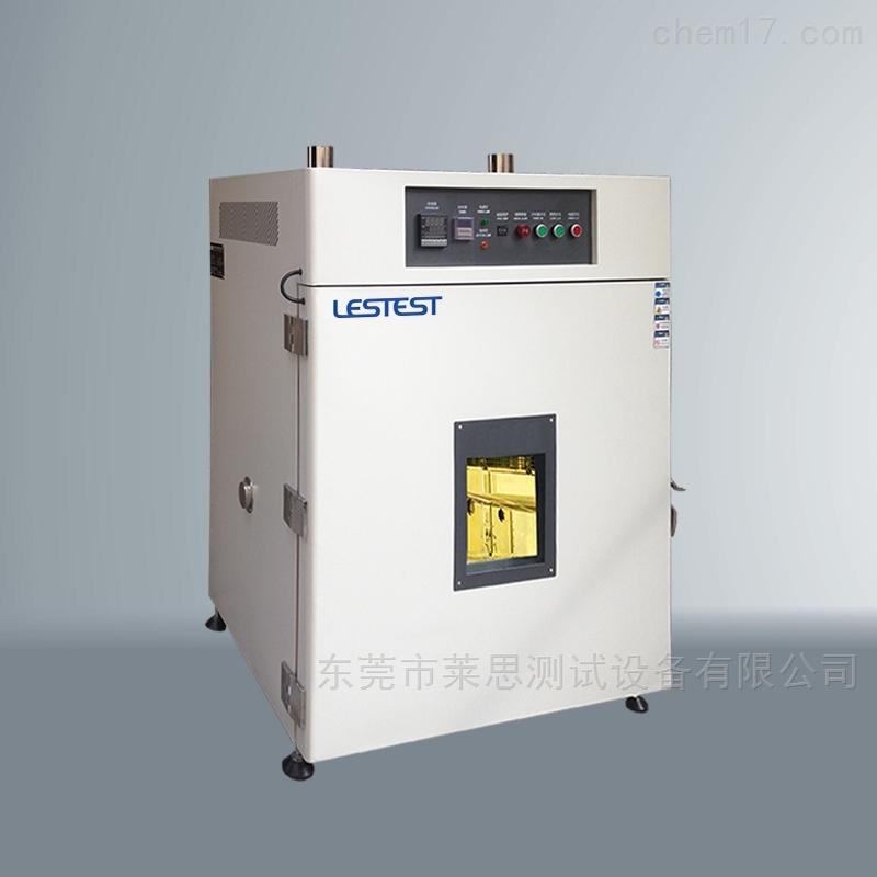 LS-GW-150深圳锂电池高温烤箱