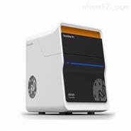 PCR样本制备仪
