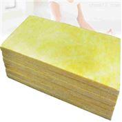 玻璃棉板规格型号卷毡规格