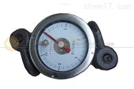 0-200kn井架機械式拉力表價格