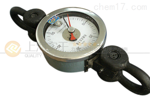 SGJX機械拉力表