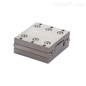 纳米平移台(压电马达型,10-1500mm行程)