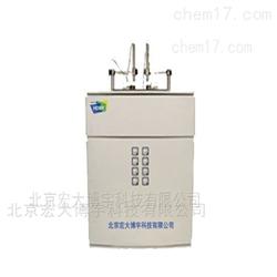 ZDJC-2W微机全自动胶质层测定仪
