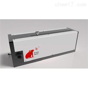 BOA超短脉冲脉宽压缩器——群延迟色散补偿