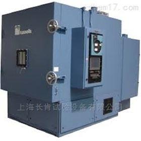 三箱式冷热冲击试验箱 厂家供应