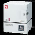FO511C雅玛拓 FO511C 标准型箱式马弗炉