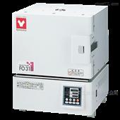 雅玛拓 FO511C 标准型箱式马弗炉