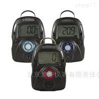 MP100系列 单一气体检测仪厂家