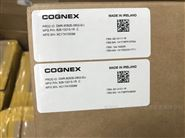 美国cognex康耐视 全国经销商 原装进口特价