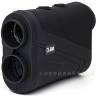 CS系列激光测距仪