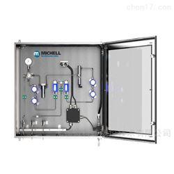 ES70密析尔取样系统露点水分测定仪