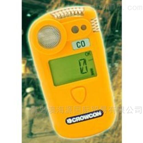 Gasman-Cl2氯气检测仪日本进口加斯曼