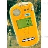 Gasman-Cl2Gasman-Cl2氯气检测仪日本进口加斯曼