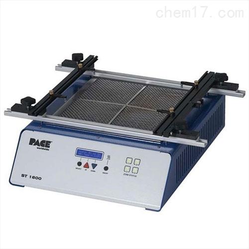 佩斯paceST1600可编程IR预热器8007-0564