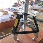 EP204機械防滑拔輪器