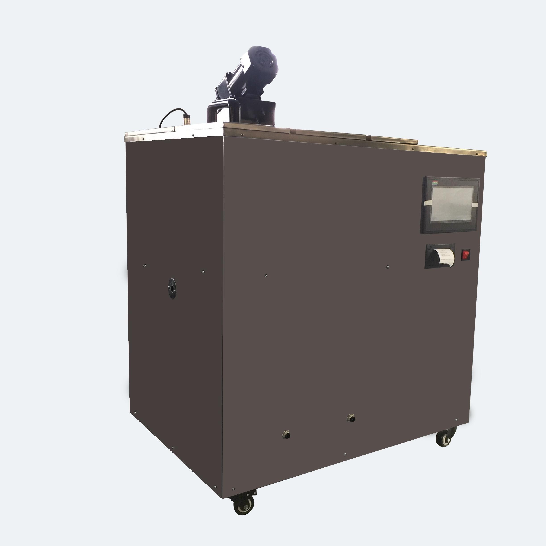 全自动润滑油氧化安定性测定仪价格