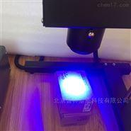 蓝光LED光源