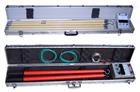 YTC950系列高压语音核相器上海徐吉
