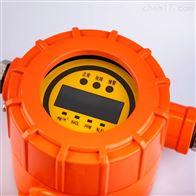 QB10N汽油甲烷可燃氣體探測報警儀器