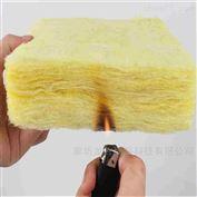 供应各种玻璃棉保温制品离心棉厂家批发