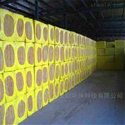 供应离心玻璃棉卷毡保温棉钢结构超细棉