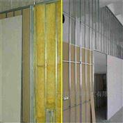 离心玻璃棉卷毡防水减震阻燃保温棉*