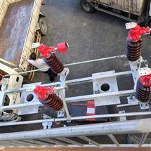 隔离刀闸供应商35KV高压隔离开关