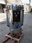 IPX8浸水試驗機