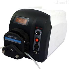 BT601F分装蠕动泵